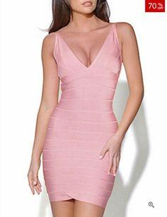 4e3eaa8ea1f1 Shop bandage dresses for women online