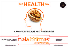 Health Walnuts Facts  05