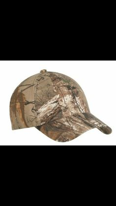 RedHead® Boonie Hats for Youth  27bd60ebd27