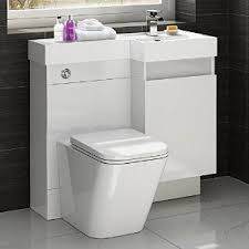 toilet and sink units - Google Search