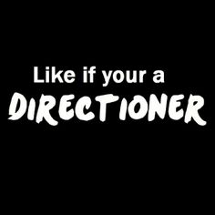 GUYS I BETTER GET LOTS OF LIKES !!:):) LIKE IT UP!!!! Xoxo ❤❤❤ do it for them