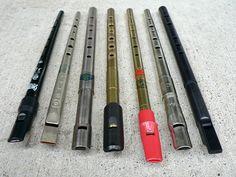 Irish Tin Whistle   Penny Whistles   Tin Whistles   Whistle Tutor Books   http://www.bigwhistle.co.uk
