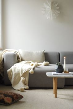 91 besten wohnungseinrichtung bilder auf pinterest in 2018 wohnungseinrichtung diy m bel und. Black Bedroom Furniture Sets. Home Design Ideas