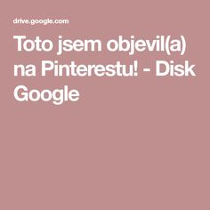 Pc Mouse, Internet, Windows, Google, Ramen, Window