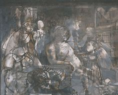 Fragmento de El Dictador (1961)