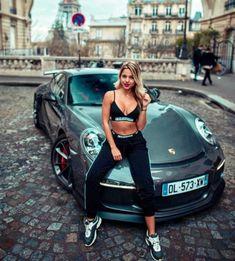 Porsche 911 Gt3, Porsche Carrera, Cayman Porsche, Porsche Girl, Porsche Club, Porsche Models, Porsche Autos, Sexy Cars, Hot Cars