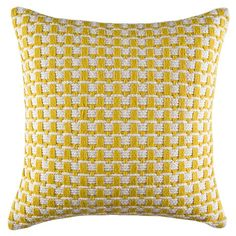 Baruti Cushion 50x50cm   Freedom Furniture and Homewares Accent Colors, Accent Decor, Scatter Cushions, Throw Pillows, Freedom Furniture, Soft Furnishings, Living Area, Lounge, Colours