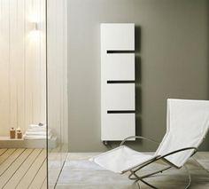 sequenze radiador toallero minimalista
