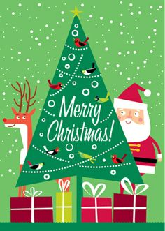 Merry Christmas wishes text greetings Santa Clause. I wish Santa Claus brings you the gift of never ending happiness this Christmas! May you and your family be blessed abundantly. Merry Christmas and a Prosperous New Year! Merry Christmas Wishes Text, Christmas Graphics, Christmas Clipart, Merry Little Christmas, Merry Christmas And Happy New Year, Christmas Art, Vintage Christmas, Christmas Holidays, Christmas Illustration