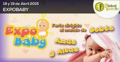 Barakaldo Digital: La feria del bebé ExpoBaby sale adelante al segund...
