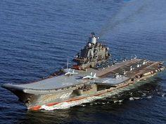 "113 curtidas, 2 comentários - خبرگذاری دیفنس نیوز (@defensenewz) no Instagram: ""The Russian Admiral Kuznetsov aircraft Carrier تصویری از ناوهواپیمابر ادمیرال کوزنتسف متعلق به…"""