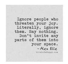 You ARE allowed to walk away from toxic people. You ARE allowed to be angry, and selfish, AND unforgiving. You do NOT owe anyone an explanation for taking care of yourself. It's not an act of cruelty, it's an act of SELF CARE.-Lizzie