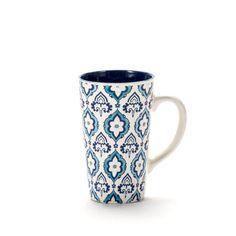 外贸创意马克杯 礼品水杯子咖啡杯 批发手绘奶茶陶瓷杯定制LOGO