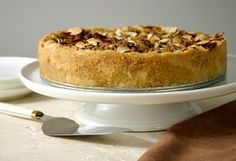 Apple Streusel Cookie Tart :: Moms-Diner.comhttp://www.moms-diner.com/recipes/recipe/apple-streusel-cookie-tart