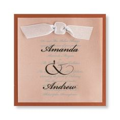 $277 for 150. Prob too pricey bc the rsvp cards and such are also going to be more exp!  Happy Together Wedding Invitations by TheAmericanWedding.com