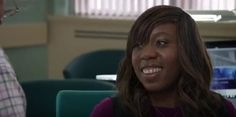 Mo Effanga - first appearance Holby City, Actresses, Female Actresses, Showgirls