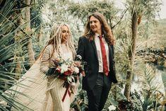 Bridal bouquet, lush garden style burgundy and blush floral with deep red velvet ribbon. Custom Wedding Dress, Designer Wedding Dresses, Wedding Shoot, Boho Wedding, Burgundy Wedding Invitations, Wedding Cake Decorations, Bridal Robes, Velvet Ribbon, Red Velvet