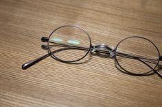 무인양품 안경