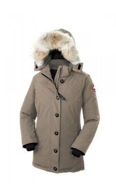 Victoria Parka,Canada Goose Outlet Store,canada goose jackets cheap,canada goose coats for women,canada goose hat