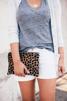 Find More at => http://feedproxy.google.com/~r/amazingoutfits/~3/DpcvISztWFU/AmazingOutfits.page