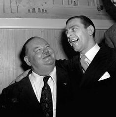 Norman Wisdom Pictures and Photos Stan Laurel Oliver Hardy, Laurel Und Hardy, Great Comedies, Classic Comedies, Old Movie Stars, Classic Movie Stars, Norman Wisdom, Funniest Pictures Ever, Comedy Actors