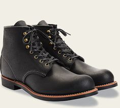 BLACKSMITH, Style No.2955 - Red Wing Shoes