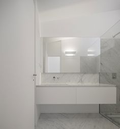 Taíde House by Rui Vieira Oliveira (26)