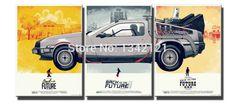 """Résultat de recherche d'images pour """"illustrations affiche voitures cinema"""""""