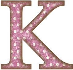 002 Capital Letter K GrannyEnchanted.png