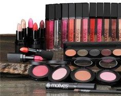 Motives by lala  #makeup #beauty #cosmetics