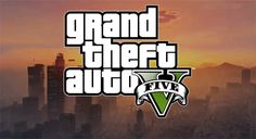 Lanzamiento de GTA V para Octubre de 2012  Dentro de los lanzamientos de juegos para el 2012, recibimos la gran noticia de la continuidad de una de las sagas más polémicas del mundo de los videojuegos. Hablamos de la quinta parte de Grand Theft Auto. Entre los rumores más fuertes, se filtró el nombre del personaje principal: Albert De Silva.   ¡Que llegue pronto! Queremos salir nuevamente a las calles.