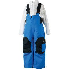 Size 4 Toddler Boys,NWT Obermeyer Kids Volt Novelity Bib Snow Pants,Winter Pant