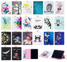 Funda Apple iPad Pro 12.9 2018 Case PU Leather Case For iPad Pro 12.9 Inch 2020 Flip Tablet Cover Best Iphone, Iphone 11, Iphone Cases, Leather Case, Pu Leather, Cute Ipad Cases, Best Ipad, Tablet Cover, Ipad Pro 12 9