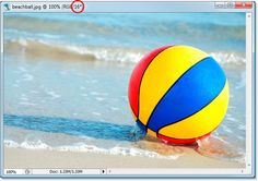 The Benefits Of Working With 16-Bit Images In Photoshop