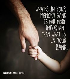 Travel Quotes Memories Money Ideas For 2019 Great Quotes, Quotes To Live By, Life Quotes, Inspirational Quotes, Profound Quotes, Motivational Sayings, Quotes Quotes, Memories Quotes, Money Quotes
