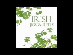 Irish Reels - To lighten the spirits of Father Gstir on the cold winter nights (after he's had his whiskey of course). There's always room for music and community.