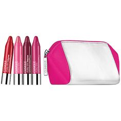 Buy Clinique Whole Lotta Chubby Gift Set Online at johnlewis.com