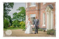 Elms Barn Wedding Venue - Suffolk Wedding Photographer - Tim Doyle Photography - Norwich, Norfolk - Bride and Groom