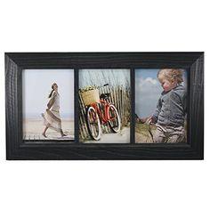 Fetco home decor 5x7 picture frames.