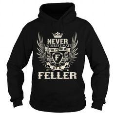 FELLER F T-SHIRTS, HOODIES (39.95$ ==► Shopping Now) #feller #f #shirts #tshirt #hoodie #sweatshirt #giftidea