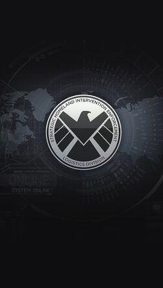 Sheild symbol