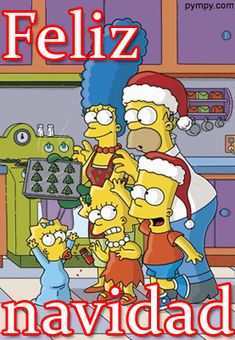 The Simpsons│ Los Simpson - - - - - - Simpsons Funny, Simpsons Art, Simpsons Quotes, Simpson Wallpaper Iphone, Cartoon Wallpaper, Wallpaper Wallpapers, Iphone Wallpapers, Los Simsons, Simpsons Characters
