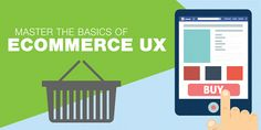 Ecommerce UX - A UX developer must overcome certain ux design hurdles. These hurdles simply do not exist when the roles of developer and ux designer are separated. Read more http://gobysavvy.com/fundamental-ux-design-hurdles-for-ux-developers/