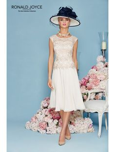 Special Occasion Dresses,Evening Dresses,Party Dresses,Cocktail Dresses,buy Even. Mother Of Bride Outfits, Mother Of Groom Dresses, Bride Groom Dress, Groom Outfit, Mothers Dresses, Mother Of The Bride, Bride Suit, Special Dresses, Special Occasion Dresses