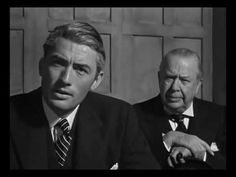 Hitchcock: A Paradine ügy (1947) – teljes film magyarul Alfred Hitchcock, Abraham Lincoln, Youtube, Youtubers