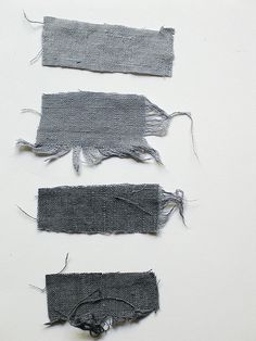 logwood = one of my favourite natural dyes (bonus fact: was used for pirate flags)