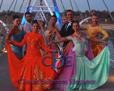 195bbc03d7553 Ballroom Dance Dresses At Classic Ballroom Elegance | Ballroom & Latin  Dresses For Rent & Sale, Consignment Listing, Refresh-A-Dress (Dress  Cleaning, ...