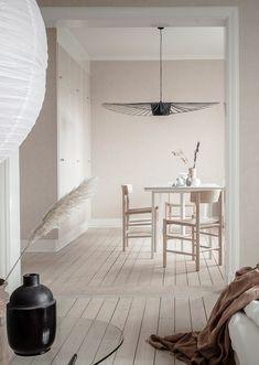 minimal beige interior zuhauseesszimmerwohnenwohnkchewohnzimmerinnenraum schickweie