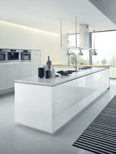 Atelier Collection | Aster Cucine