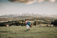 Salons, Anna, Trends, Times, Mountains, Couples, Nature, Travel, Instagram